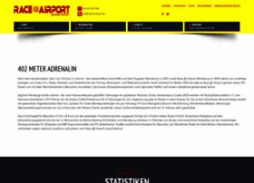 race-at-airport.de