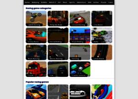 race-games.com