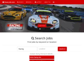 race-job.com