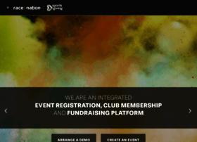 race-nation.com