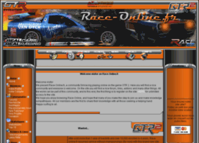 race-online.fr