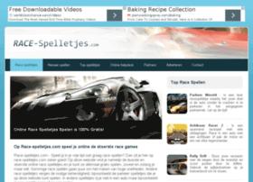 race-spelletjes.com
