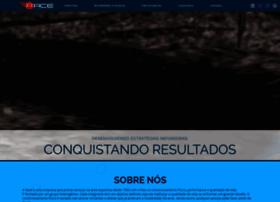 race.com.br