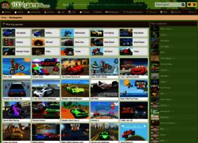race.gamesxl.com