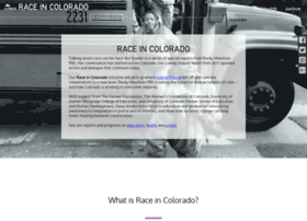race.rmpbs.org