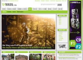 race.x4biker.com