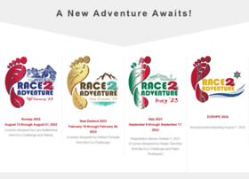 race2adventure.com