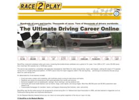 race2play.com