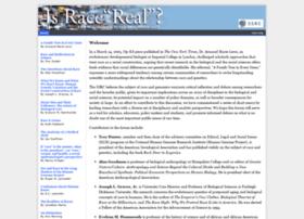 raceandgenomics.ssrc.org