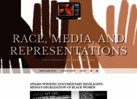 raceandmediablog.wordpress.com