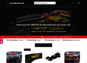 racebaan-winkel.nl