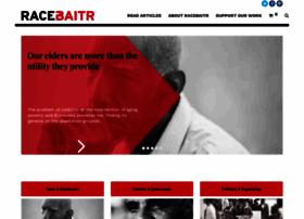 racebaitr.com
