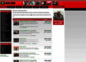 racebikemart.com