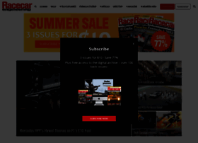 racecar-engineering.com