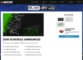 racecast.nascar.com