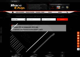 racechip.com.ua