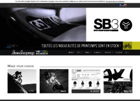 raceco-mtb.com