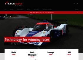 racedatasystems.com