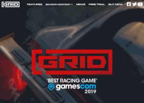 racedrivergrid.com