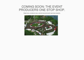 raceeventservices.com