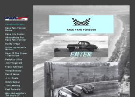 racefansforever.weebly.com