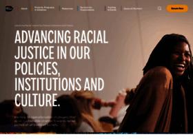 raceforward.org