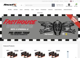 racefx.co.uk
