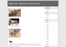 racehorsememories.moonfruit.com