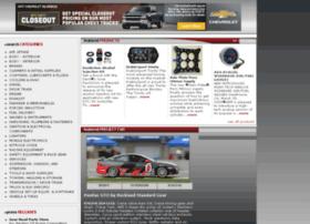 raceindustry.com