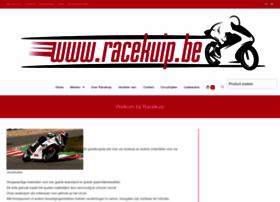 racekuipen.com