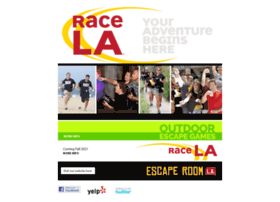racela.com