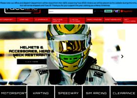 raceline-racewear.com.au