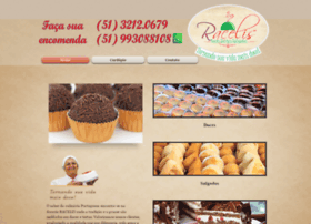 racelis.com.br