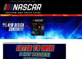 racemags.com