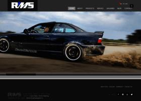 racemarque.com