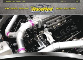 racemod.com.au
