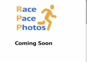 racepacephotos.com