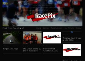 racepix.com