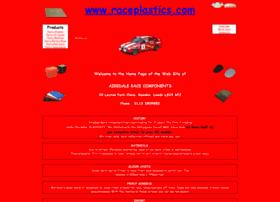 raceplastics.com