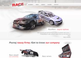racerent.pl