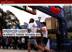 raceresult.com