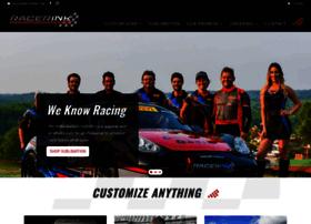 racerink.com