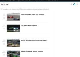 racermag.kinja.com
