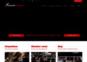 raceroom.com