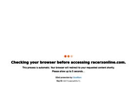 racerxonline.com