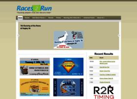 races2run.com