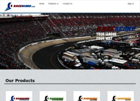 racescore.com