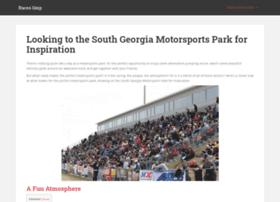 racesgmp.com