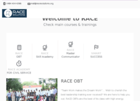 racesolutions.in
