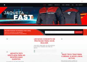 racetechbr.com
